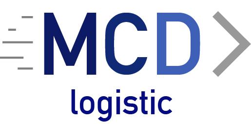 M.C.D. LOGISTIC Unipersonale